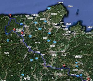 Map_20100829