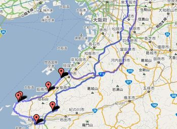 Map0205