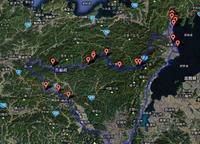 Map20110521