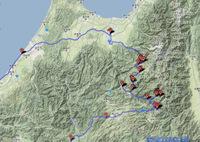 Map_0618_2