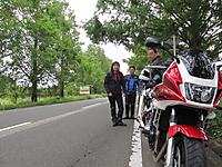 Img_0298_r