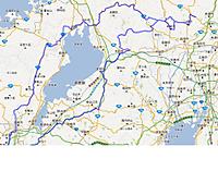 Map_0925